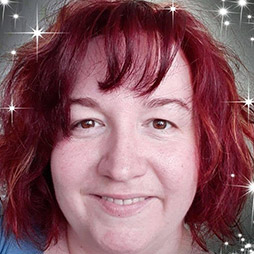 Katja Mücke